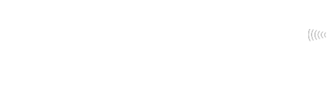 Isla Bonita Timing